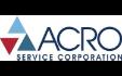 ACRO SERVICE CORPORATION
