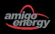 amigo energy
