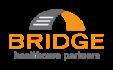 BRIDGE healthcare partners