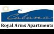 Cabana Royal Arms Apartments