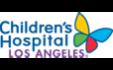 Childrens's Hospital LOS ANGELES