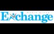 media group  Exchange