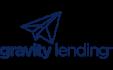 gravity lending