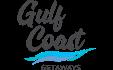 Gulf Coast GETAWAYS
