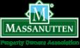 MASSANUTTEN Propety Owners Association