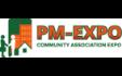 PM-EXPO COMMNUNITY ASSOCIATION EXPO