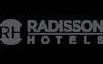RH RADISSON HOTELS