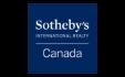 Sotheby's INTERNATIONAL REALITY Canada
