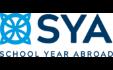SYA SCHOOL YEAR ABROAD