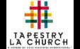 TAPESTRY LA CHURCH