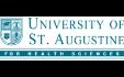 UNIVERSITY OF ST.AUGUSTINE