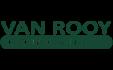 VAN ROOY COMPANIES