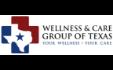 WELLNESS & CARE GROUP OF TEXAS