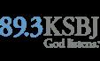 89.3KSBJ God listens